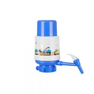 Помпа для води Lilu Стандарт Плюс механічна