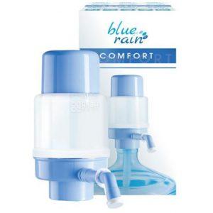 Помпа для води Blue Rain Comfort (картонна коробка)